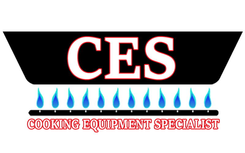 CES- Cooking Equipment Specialist